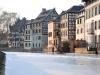 strasbourg-glace-(35)