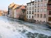 strasbourg-glace-(52)