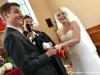 mariage-(157)