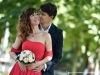 mariage-(188)