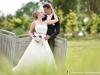 mariage-(256)