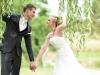 mariage-(275)