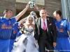 mariage-(493)