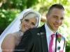 mariage-(610)