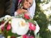 mariage-(630)