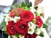 mariage-(70)