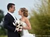 notre-mariage-(101)