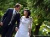 notre-mariage-(337)