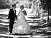 notre-mariage-(37)