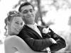 notre-mariage-(48)