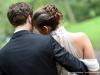 notre-mariage-(53)