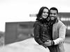 photos-couple-(119)
