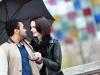 photos-couple-(136)