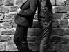 photos-couple-(147)