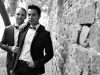 photos-couple-(150)