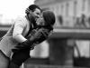 photos-couple-(157)