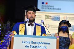 ceremonie-bac-euro-35