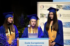 ceremonie-bac-euro-441