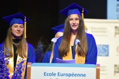 ceremonie-bac-euro-448