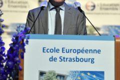 ceremonie-bac-euro-65