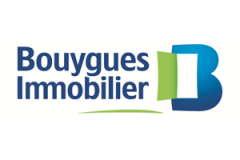 bouyguesimmobilier