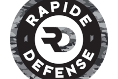 rapide-defense