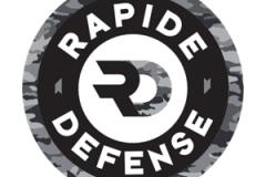 rapide-defense