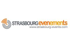 strasbourg-evenement
