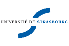 universite-strasbourg
