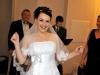 Mariage-Olga-Christophe-(24)