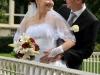 Mariage-Olga-Christophe-(291)