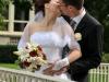 Mariage-Olga-Christophe-(292)