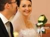 Mariage-Olga-Christophe-(423)
