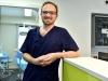 dentiste-issler-(100)