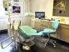 dentiste-issler-(33)
