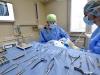 dentiste-issler-(69)