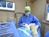 dentiste-issler-(72)