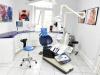 dentiste-phalsbourg-(14)