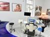 dentiste-phalsbourg-(20)