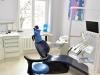 dentiste-phalsbourg-(27)