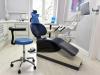 dentiste-phalsbourg-(29)