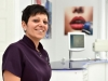 dentiste-phalsbourg-(62)