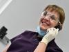 dentiste-phalsbourg-(73)