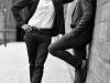 photos-couple-(104)