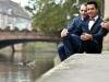 photos-couple-(125)