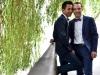 photos-couple-(144)