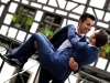 photos-couple-(182)