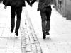 photos-couple-(195)