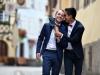 photos-couple-(203)