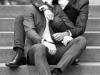 photos-couple-(97)
